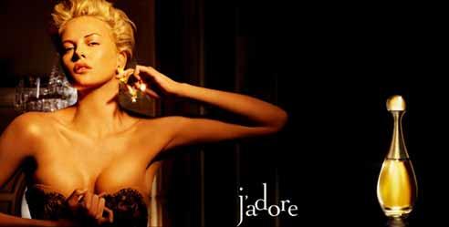 jadore_flash.jpg