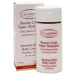 clarins_body_rich_moisture.jpg