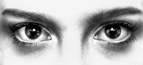 oczy.jpg