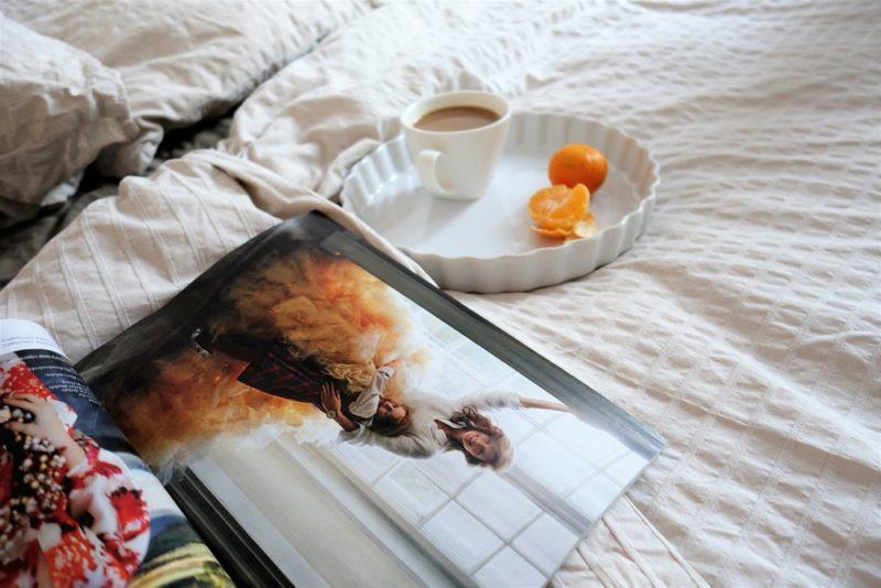 Do kawy, odc. 27 [5 linków]