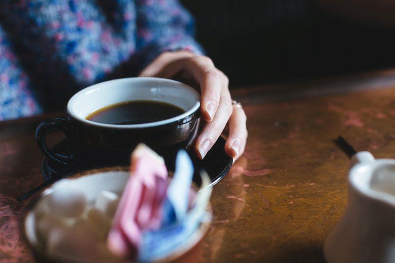 Do kawy, odc. 29 [5 linków]