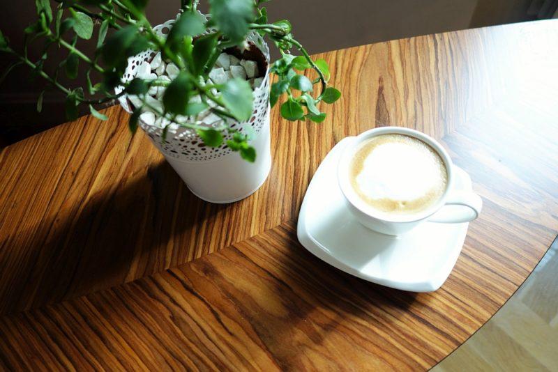 Do kawy, odc. 28 [5 linków]
