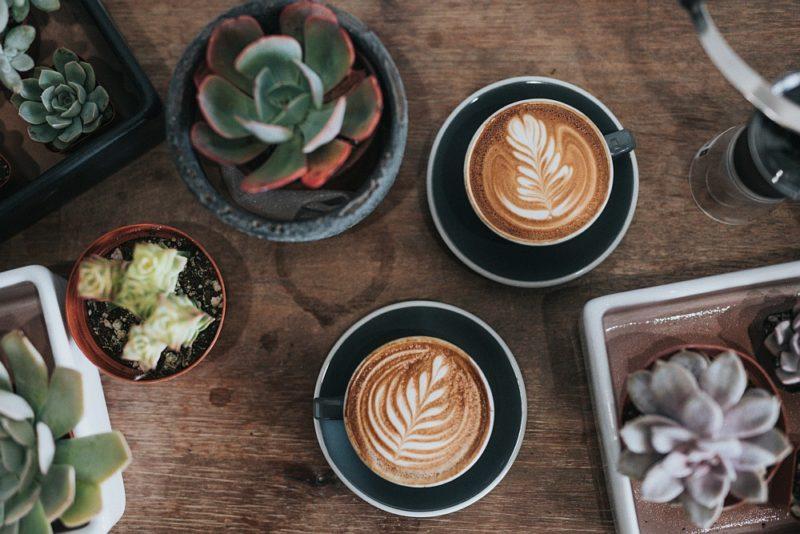 Do kawy, odc. 32 [5 linków]